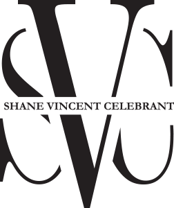 SVC_Logo_FINAL_20150610_Black