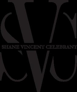 SVC_Logo_FINAL_20150610_Black